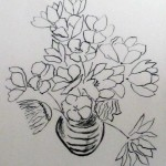 Flowers I (2)