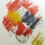 Flowers I (3)