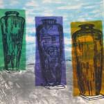 Vases, Roskilde