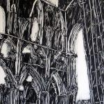 Abbeys & Cathedrals III (England)