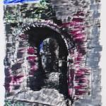 Abbey Dore IV