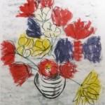 Flowers I (1)