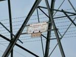 pylons (photo 2)