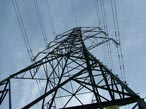 pylons (photo 3)